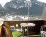 Bild 10 Innenansicht - Ferienwohnung Chalet Bärgsunna, Grindelwald
