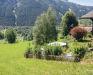 Bild 16 Aussenansicht - Ferienwohnung Bärgsunna, Grindelwald