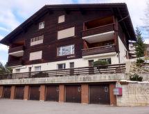 Grindelwald - Ferienwohnung Casa Almis 3