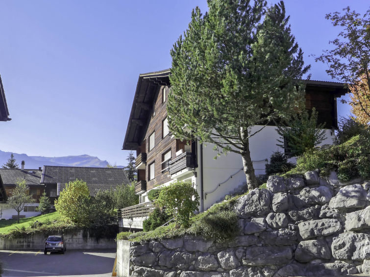 Photo of Casa Almis 3