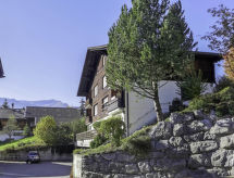 Жилье в Grindelwald - CH3818.259.1