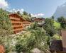 Bild 8 Aussenansicht - Ferienwohnung Smaragd, Grindelwald