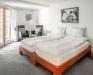 Foto 12 interieur - Appartement Smaragd, Grindelwald