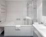 Foto 15 interieur - Appartement Smaragd, Grindelwald