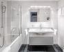 Foto 14 interieur - Appartement Smaragd, Grindelwald