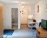 Picture 2 interior - Apartment am Reeti, Grindelwald