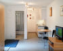 Image 2 - intérieur - Appartement am Reeti, Grindelwald