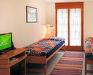 Picture 3 interior - Apartment am Reeti, Grindelwald