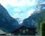 Picture 7 interior - Apartment am Reeti, Grindelwald