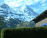 Picture 8 interior - Apartment am Reeti, Grindelwald