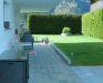 Picture 9 interior - Apartment am Reeti, Grindelwald