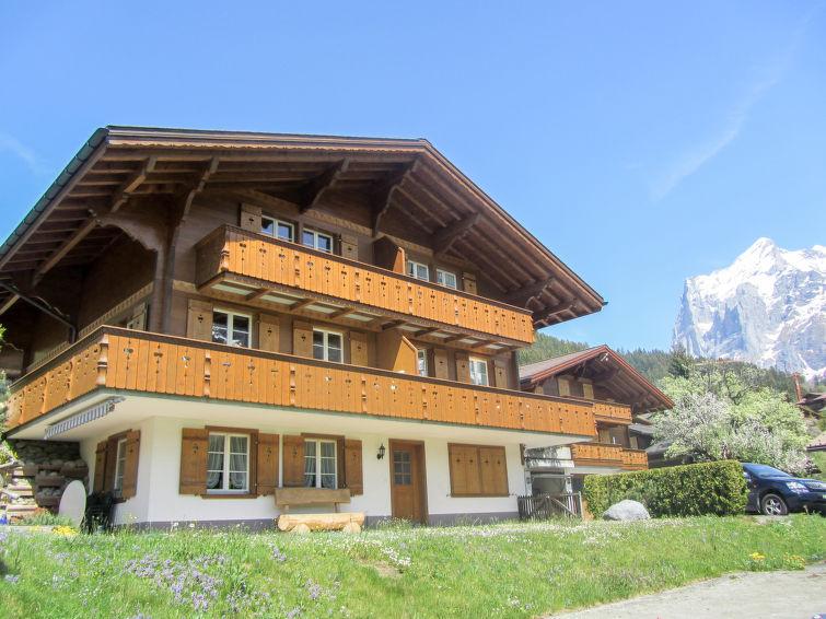 Slide1 - Mittelhorn