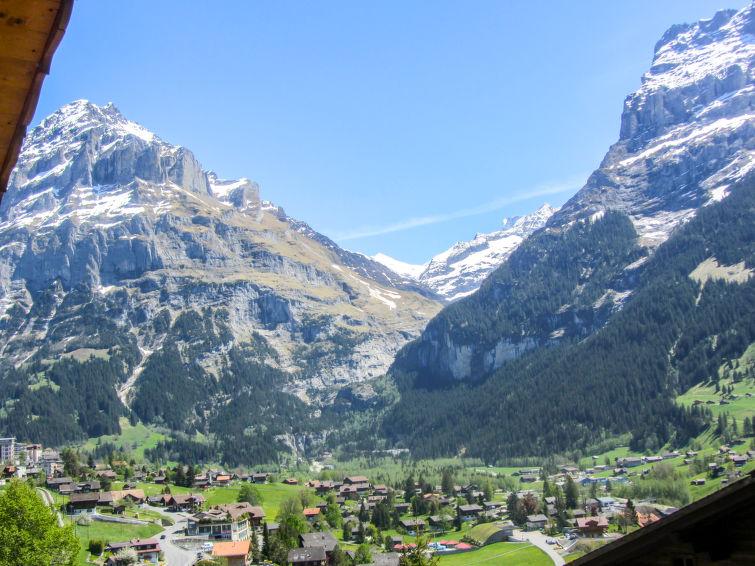 Slide8 - Mittelhorn