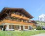 Apartment Mittelhorn, Grindelwald, Summer