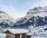 Bild 27 Aussenansicht - Ferienwohnung Mittelhorn, Grindelwald