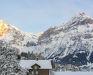 Bild 26 Aussenansicht - Ferienwohnung Mittelhorn, Grindelwald