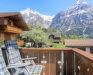 Image 20 - intérieur - Appartement Mittelhorn, Grindelwald