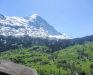 Bild 22 Innenansicht - Ferienwohnung Mittelhorn, Grindelwald