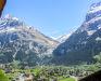 Bild 23 Innenansicht - Ferienwohnung Mittelhorn, Grindelwald