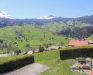 Bild 19 Innenansicht - Ferienwohnung Mittelhorn, Grindelwald