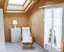 Image 10 - intérieur - Appartement Mittelhorn, Grindelwald