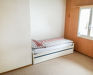 Image 12 - intérieur - Appartement Mittelhorn, Grindelwald