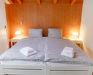 Picture 11 interior - Apartment Mittelhorn, Grindelwald