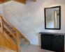 Picture 8 interior - Apartment Mittelhorn, Grindelwald