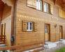 Image 25 - intérieur - Appartement Mittelhorn, Grindelwald