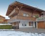 Bild 24 Innenansicht - Ferienwohnung Mittelhorn, Grindelwald