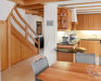 Image 5 - intérieur - Appartement Mittelhorn, Grindelwald