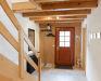 Picture 7 interior - Apartment Mittelhorn, Grindelwald