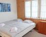 Image 13 - intérieur - Appartement Mittelhorn, Grindelwald