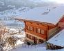 Bild 17 Aussenansicht - Ferienwohnung Aphrodite, Grindelwald