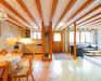 Image 7 - intérieur - Appartement Aphrodite, Grindelwald