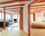 Image 10 - intérieur - Appartement Aphrodite, Grindelwald