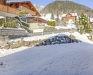 Bild 13 Innenansicht - Ferienwohnung Aphrodite, Grindelwald