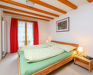 Image 6 - intérieur - Appartement Aphrodite, Grindelwald