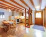 Image 8 - intérieur - Appartement Aphrodite, Grindelwald