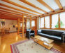 Image 3 - intérieur - Appartement Aphrodite, Grindelwald