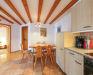 Image 4 - intérieur - Appartement Aphrodite, Grindelwald