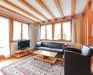 Immagine 2 interni - Appartamento Aphrodite, Grindelwald