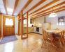 Immagine 7 interni - Appartamento Aphrodite, Grindelwald