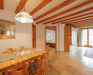 Foto 8 interieur - Appartement Aphrodite, Grindelwald