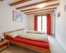 Immagine 9 interni - Appartamento Aphrodite, Grindelwald
