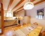 Immagine 6 interni - Appartamento Aphrodite, Grindelwald