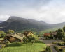 Immagine 19 esterni - Appartamento Hori, Grindelwald
