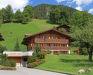 Immagine 18 esterni - Appartamento Hori, Grindelwald