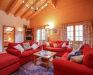 Image 2 - intérieur - Appartement Hori, Grindelwald