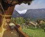 Image 14 - intérieur - Appartement Hori, Grindelwald